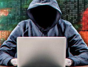 Вирус WannaCry: знак свыше