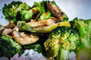 Вечеря, що захистить ваш мозок