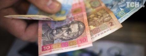 Адміністрування виплат усіх соцдопомог хочуть передати Мінсоцполітики