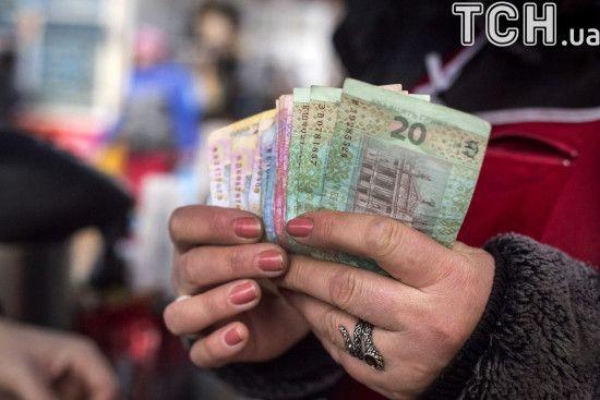 Полонені українці та їхні сім'ї будуть отримувати щорічну грошову допомогу