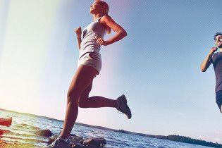 Омолоджувальний біг