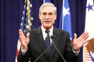 В США спецпрокурор сформировал коллегию присяжных по делу о вмешательстве РФ в выборы - СМИ