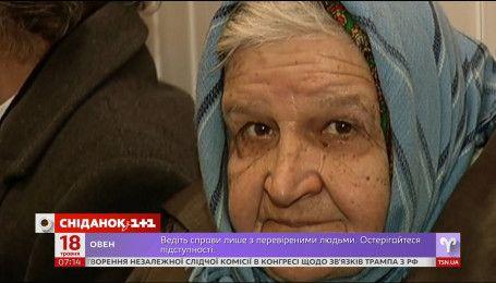 У Кабміні назвали новий пенсійний вік для українців