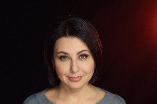 Наталія Мосейчук пропонує учням розповісти про ідеальну школу, де хочеться навчатися