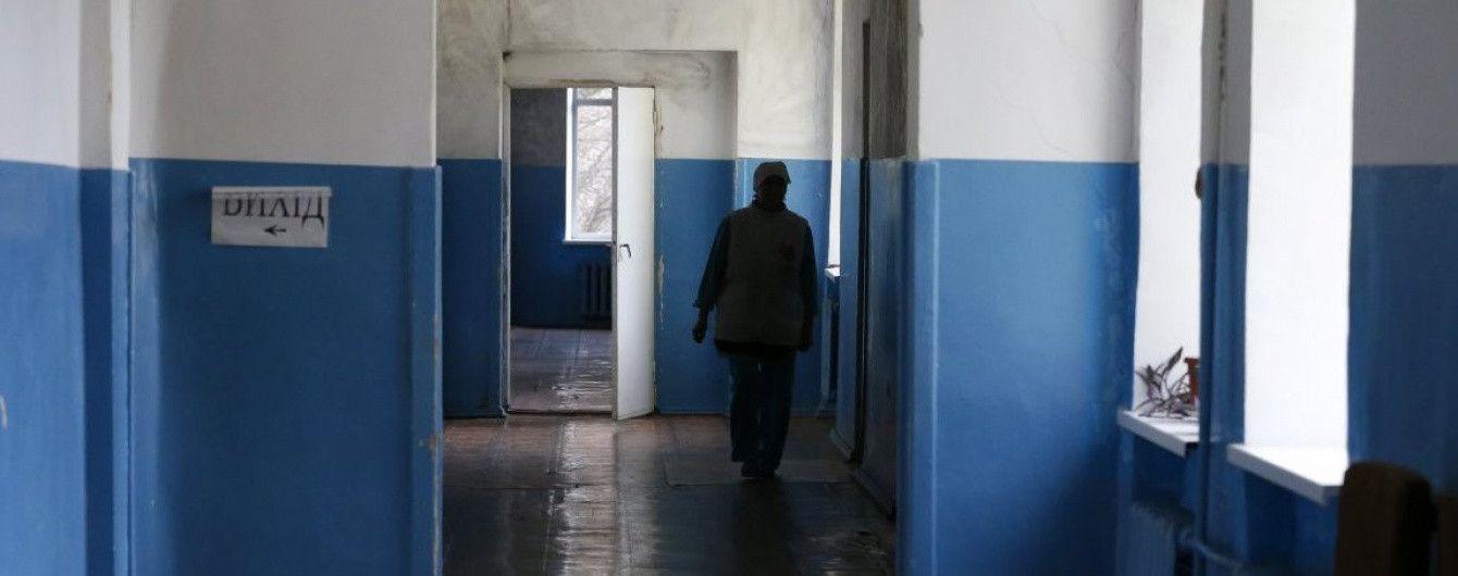 В пансионате в Трускавце отравилось 12 детей из Харькова