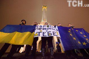 """В ЕС задумались, как бороться с """"оттоком мозгов"""" из Украины"""