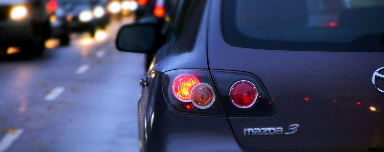Автомобільні аудіосистеми небезпечніші за алкоголь та канабіс — дослідження