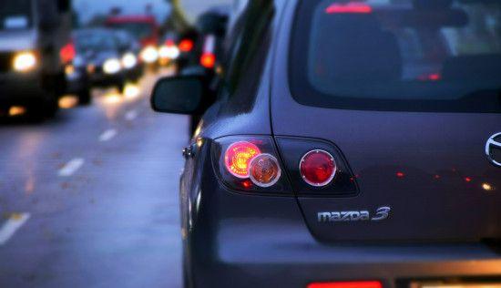 В уряді пояснили, чому не змінять ставку розмитнення пригнаних авто