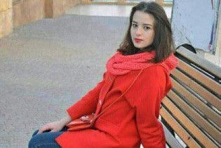 В Одессе жестоко убили 17-летнюю студентку юридической академии