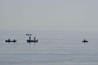 Рыбный Апокалипсис: украинские водоемы очень скоро останутся без рыбы