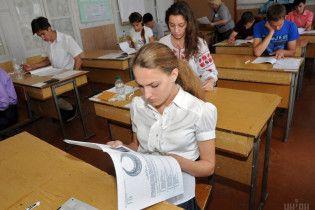 Девушки показали лучшие результаты ВНО, чем парни - Украинский центр оценивания качества образования