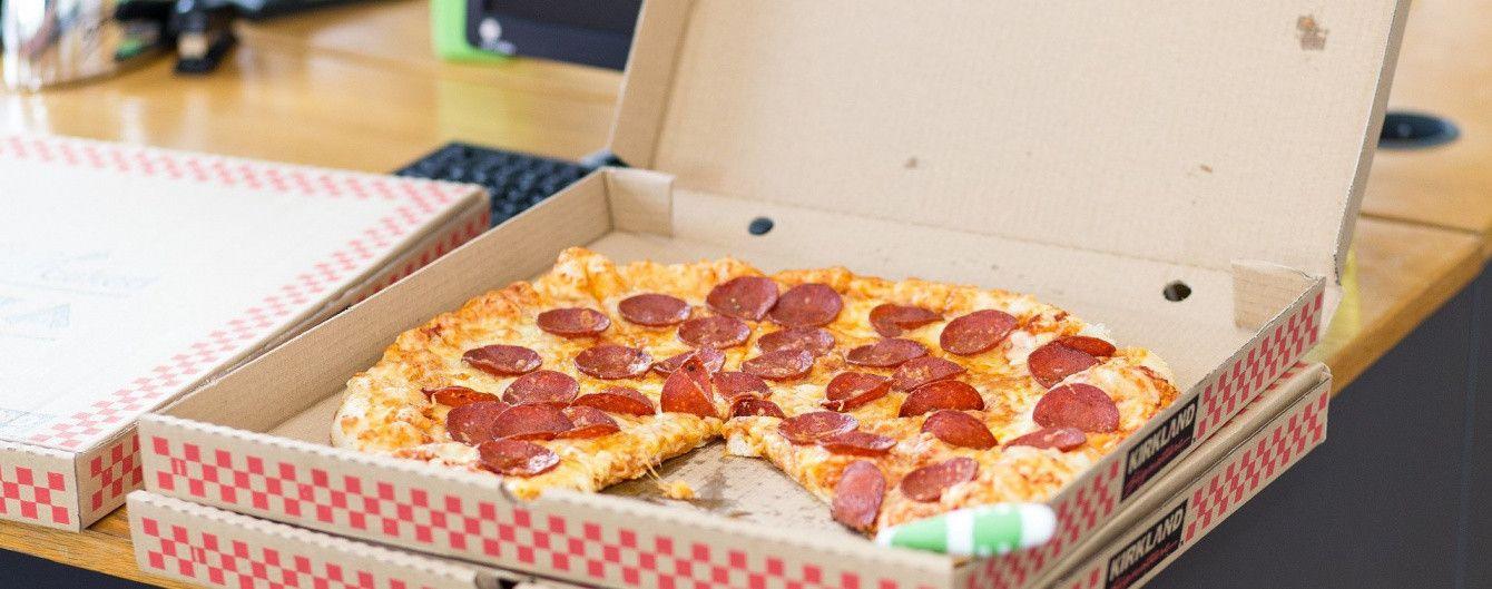 Купил пиццу за биткоинов форекс советники с депозитом 10 долларов