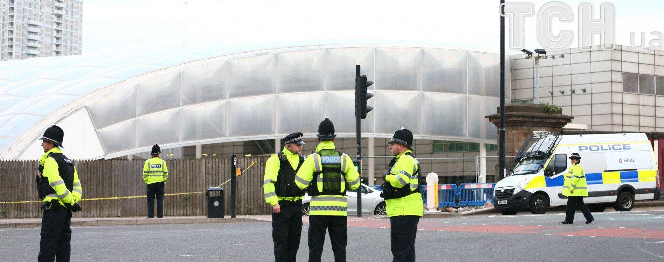"""США ще не підтвердили, що теракт у Манчестері скоїла """"Ісламська держава"""""""
