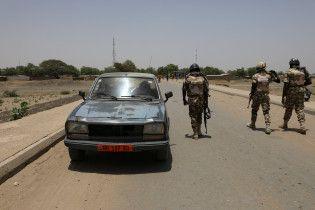 У Камеруні зі школи викрали близько 80 дітей - ЗМІ