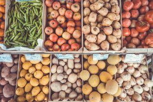 Витрачають на харчі не більше 20% доходу: скільки платять за продукти європейці
