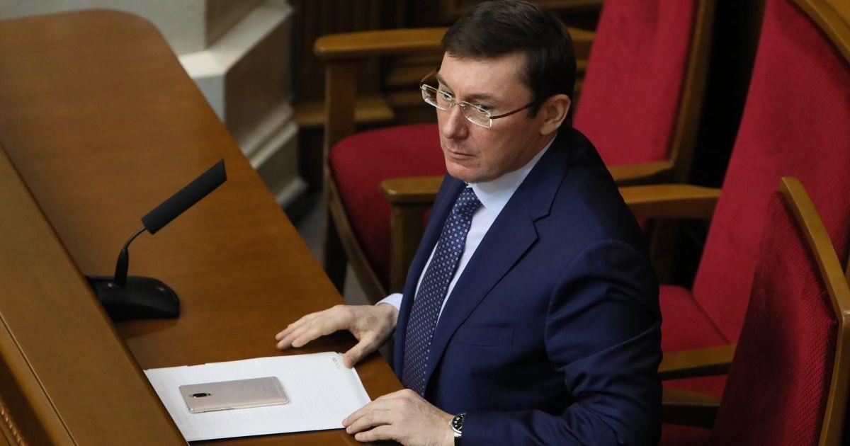 Генпрокуратура вызвала на допрос высокопоставленных чиновников российского Минобороны и ВМФ РФ