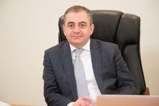 В НАБУ заявили о давлении Генпрокуратуры в деле заместителя Сытника