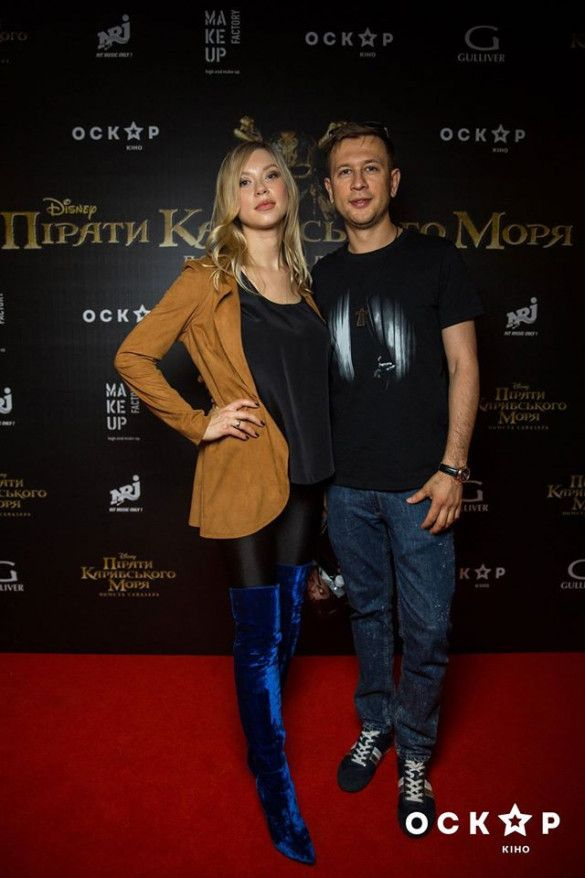 Дмитрий Ступка и Полина Логунова_3