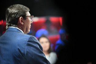Луценко агітує за створення антикорупційної палати суду