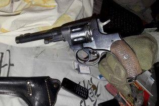 В Харькове накрыли банду похитителей людей, которых координировали спецслужбы РФ