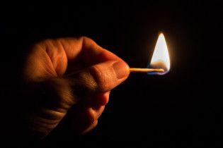 У Південній Америці чотири країни залишилися без світла