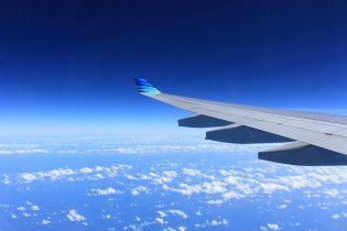 МАУ запустит бюджетные авиарейсы в Измир, Софию и Бухарест