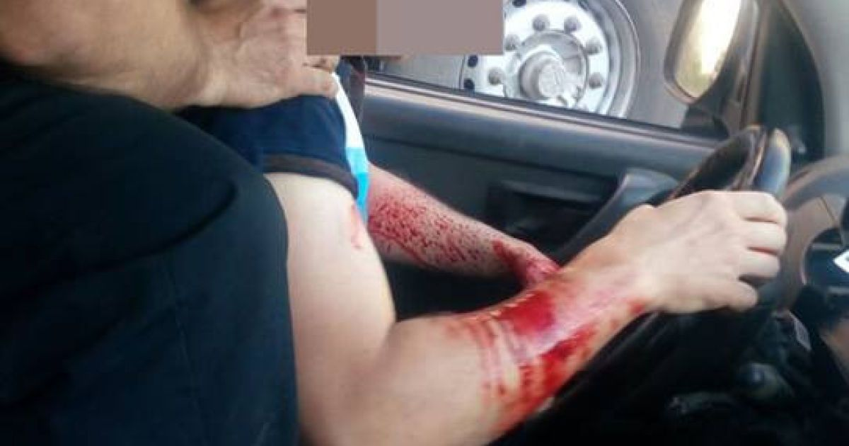@ facebook.com/Патрульна поліція Львова