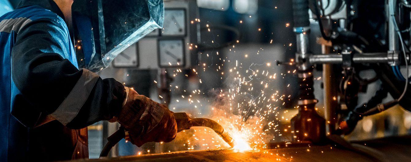 Ринок праці України: кого шукають роботодавці
