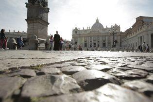 Ватикан откроет секретные архивы времен Папы Пия XII, который якобы замалчивал факт Холокоста