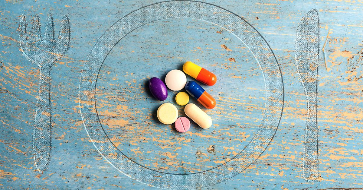 препараты для похудения женщинам клип