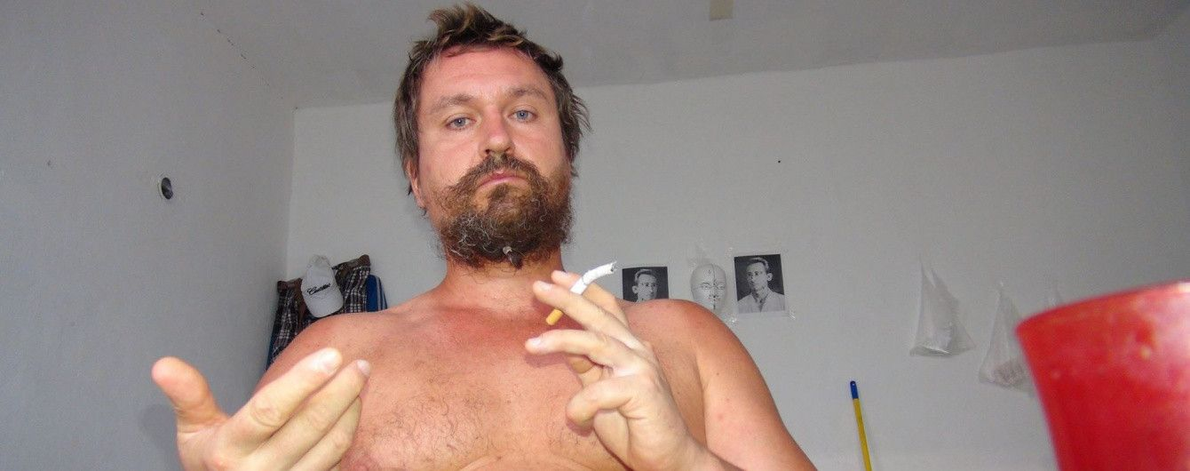 В Мексике россиянина, который снимал видео с оскорблениями местных жителей, посадили на 40 лет