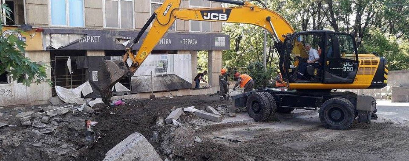 Коммунальная безысходность: в Киеве объявили шокирующий процент изношенности столичных теплосетей