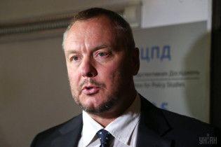 Суд хочет допросить экс-нардепа Артеменко по делу относительно расстрелов на Майдане