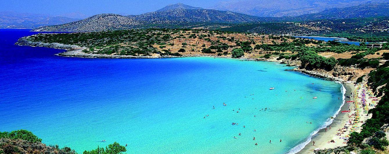Чи варто їхати відпочивати на Кіпр?