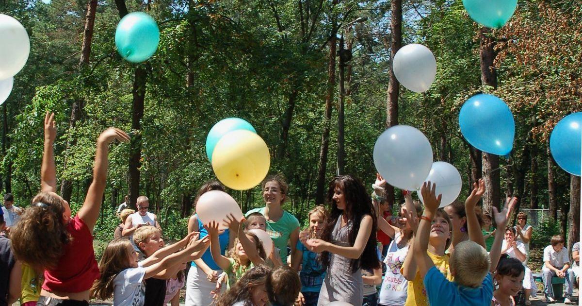 В Україні планують перенести осінні канікули