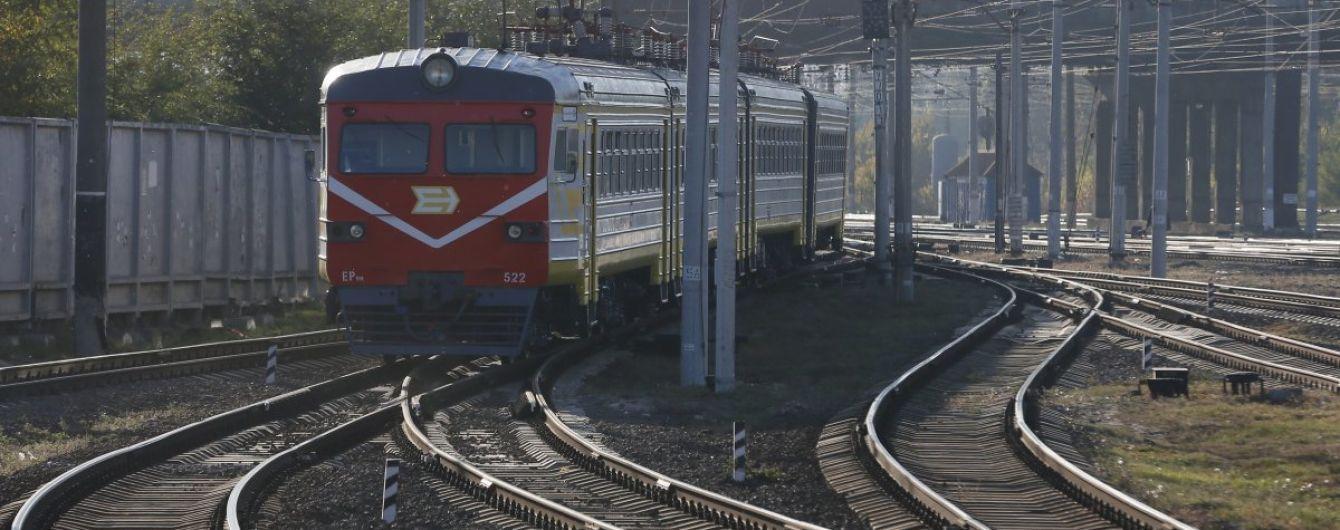 Стало відомо, коли Росія запустить пасажирські поїзди в обхід України