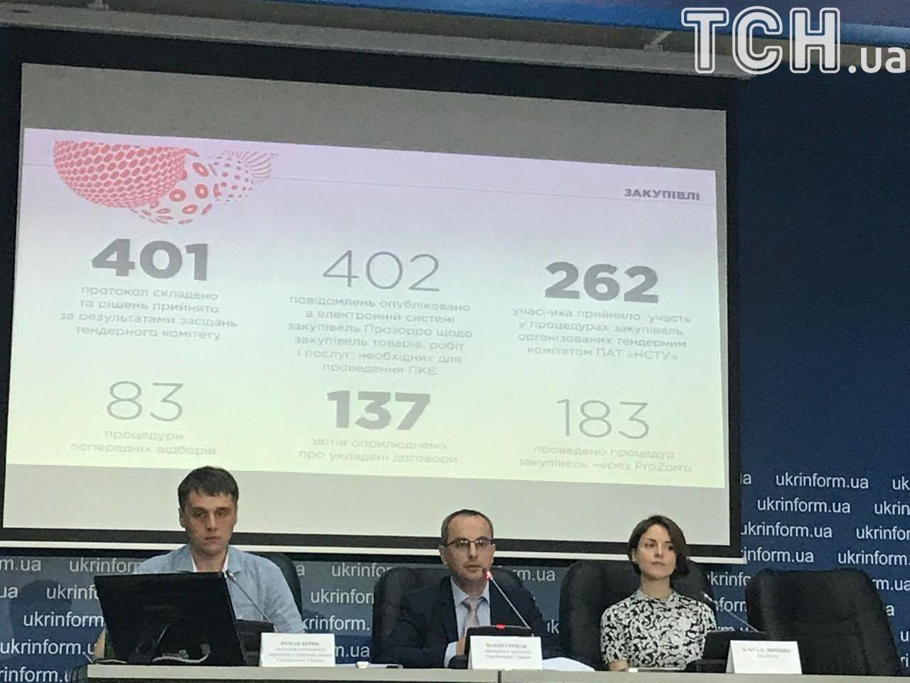 Євробачення 2017 підсумкова конференція_2