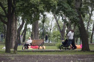 На Харьковщине активизировались клещи: зафиксировано более 10 случаев болезни Лайма