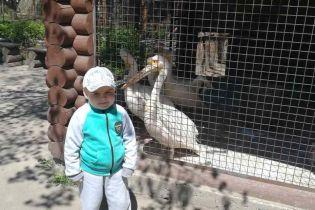 Тривалого і дорогого лікування потребує 5-річний Максимко