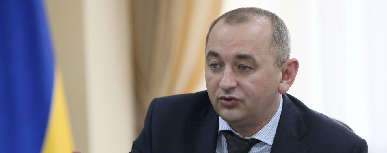 Самоубийства АТОшников: психологическая реабилитация украинских военных не выполняется из-за нехватки норм - Матиос