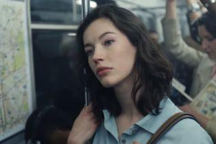 Любовь на Выдубичах: студия из Киева сняла атмосферный ролик для французского бренда Lacoste