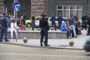 В Болгарии проснулись сепаратисты, которые хотят присоединить три региона к другому государству
