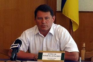 Прокуратура оскаржить виправдальний вирок екс-меру Стаханова