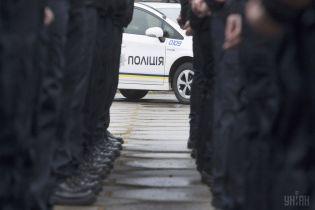 Полиция начала расследование из-за массового обморока школьников Новомосковска
