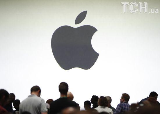 """""""Вільний від реклами"""". Apple остаточно завершила придбання сервісу розпізнавання музики"""