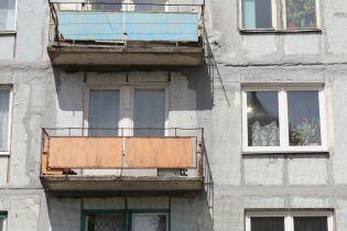 У Києві щочетверга в дворах і будинках відбуватимуться масштабні прибирання
