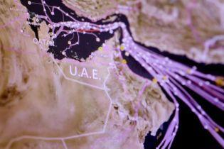 Арабский мир продлил бойкот Катару, который отказался выполнять требования ультиматума