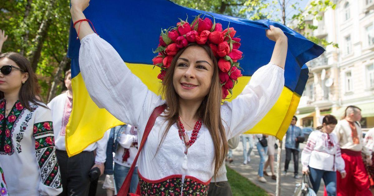 населения украина интересные картинки хорватии