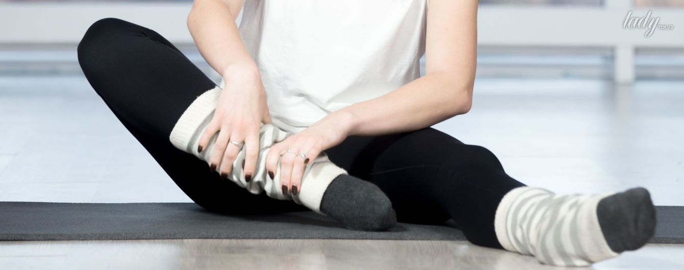 лекарство для восстановления хрящевой ткани суставов артра