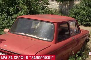 На Харківщині тюремник жорстоко побив одноногого підлітка